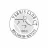 Logo Tennis Club de Condom