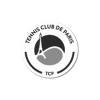 Logo Tennis Club de Paris